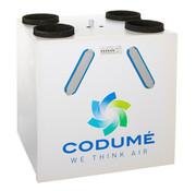 Codumé filtershop  Codume Nanakia 350-450 | NANAKIAFIG4 | filterset G4