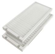 AWB  filtershop AWB Airmaster HRD275 | 350 | Pollenfilter
