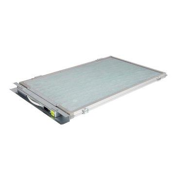 Brink filtershop Brink Allure B16-25 HR (2100) electronisch filter | 580661