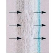 Brink filtershop Brink Elan 16 / 25 2.0 | electronisch filter