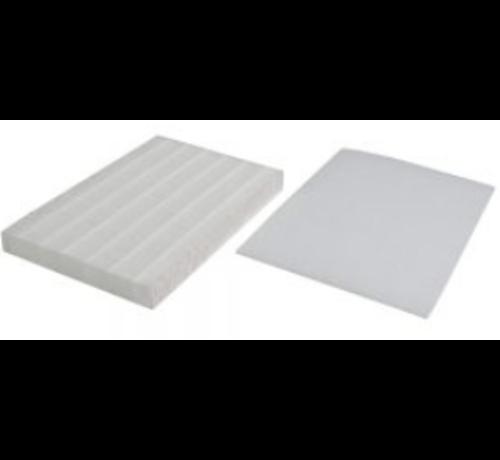 Brink filtershop Brink Renovent Sky 300 | G4|F7 | 532002 - 535019