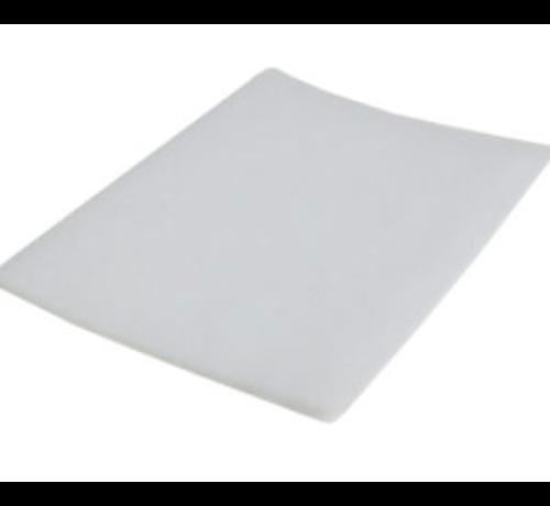Brink filtershop Brink Renovent Sky 150/200 G4 filters| 53300 | 535021