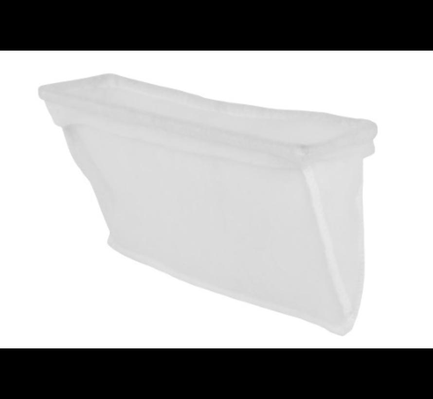Titon Sonair A + / F + | original G3 filter excl. Filter holder