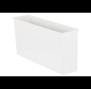 Brink filtershop Sonair A + / F + | original G3-Filter einschließlich Filterhalter