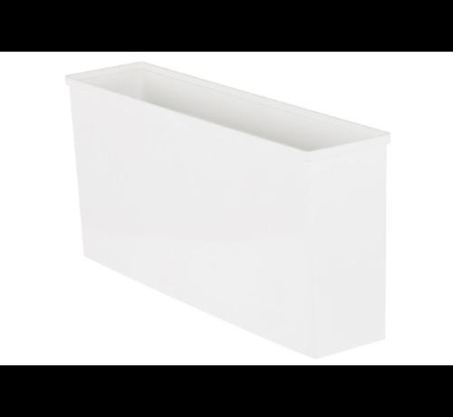 Brink filtershop Sonair A + / F + | original G3 filter including Filter holder