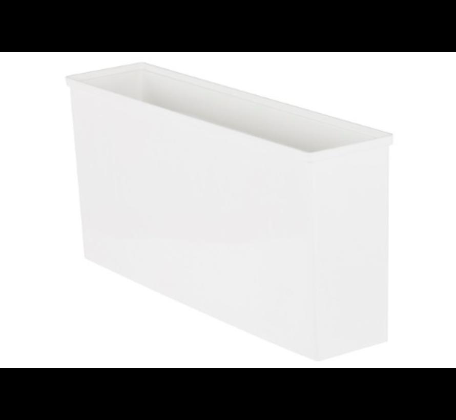 Sonair A + / F + | original G3 filter including Filter holder
