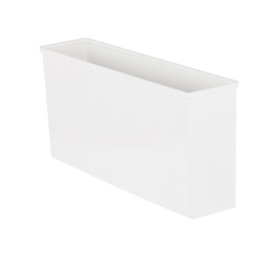 Sonair A+/F+  | origineel G3-filter inclusief filterhouder