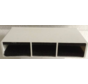 Sonair A+/F+  | origineel wasbaar G4-filter- inclusief filterhouder