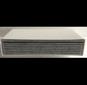 Brink filtershop Sonair F+  | origineel F9K-filter- inclusief filterhouder