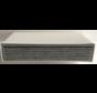 Sonair  F +   original F9K-filter -  including Filter holder