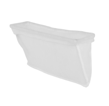 Brink filtershop Sonair F+ Classic  |  G3 filter excl. Filter holder
