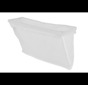 Brink filtershop Sonair F+ Classic  | original G3 filter excl. Filter holder