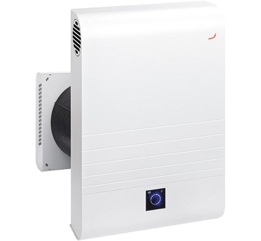 Zehnder Filter set ComfoAir 70 | G4/G4