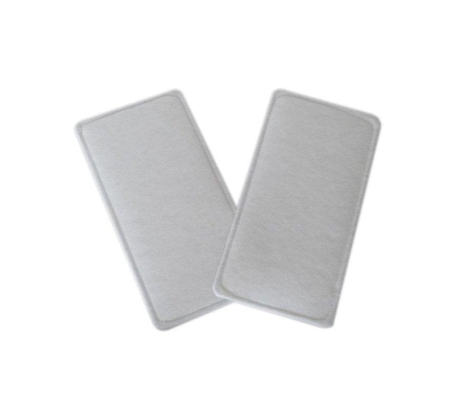 Westaflex WAC 430 | G4 | M5 filter