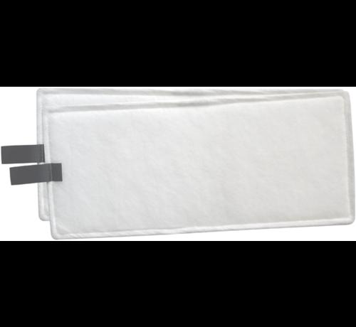 Vent Axia Filtershop Vent Axia Kinetic Advance | 365 x 130 | G4