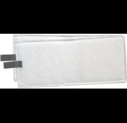 Vent Axia Filtershop VVent Axia Sentinel 440 | B plus | 185 x 435 mm. | G3