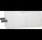 Vent-Axia Sentinel Kinetic Plus B | 440 | 510x185 | G4|M5