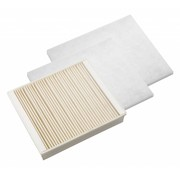 Vallox Filtershop Vallox KWL 070 - 071 |  Filter package no. 1