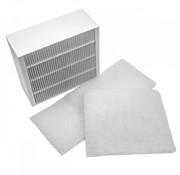 Vallox Filtershop ValloPlus 510 SC/SE/MV | Filter-Pakket  Nr. 28