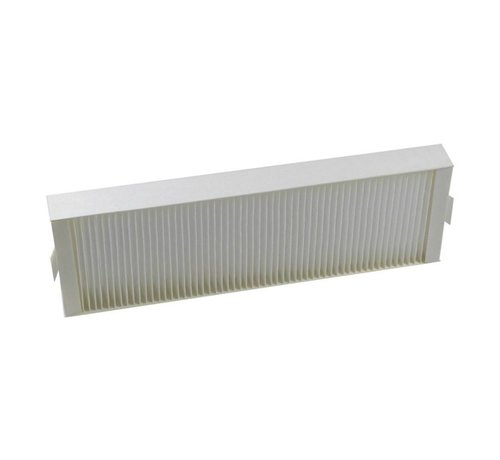 Vaillant filtershop Vaillant RecoVAIR VAR 260 | 360 | G4 filter
