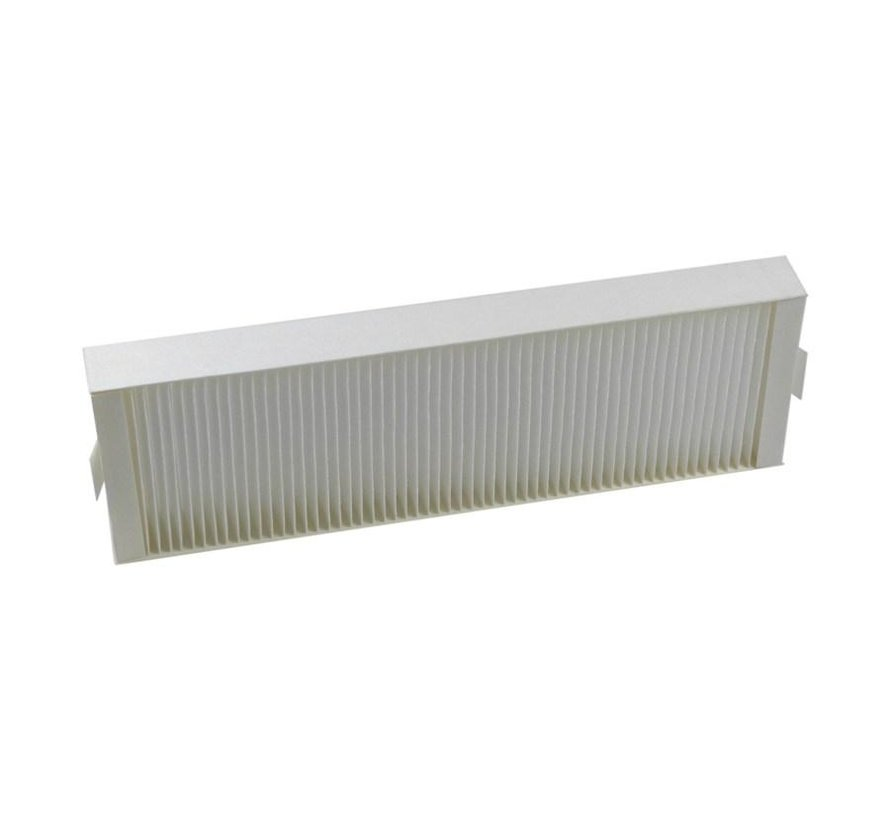 Vaillant RecoVAIR VAR 260   360   G4 filter