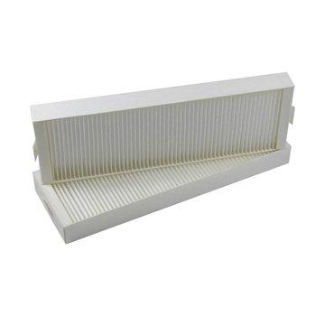 Vaillant filtershop Vaillant RecoVAIR VAR 260 | 360 G4/F9 filter