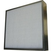 Systemair filtershop Rotovex MPRO 2400 F7 Filter