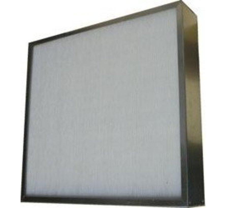 Rotovex MPRO 2400 F7 Filter   202749