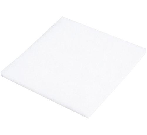 Paul filtershop Ersatzfiltermatten für Vorschaltfilter   G3