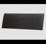Itho Daalderop Filtershop Itho Daalderop  Air curtain filter Comfortflow Uniline 100