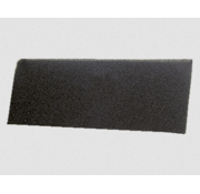 Itho Daalderop Filtershop Itho Daalderop   Luftschleier filter Comfortflow Uniline 100
