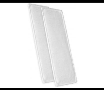 Itho Daalderop Filtershop Itho Daalderop HRU ECO 250 / 350 | G3