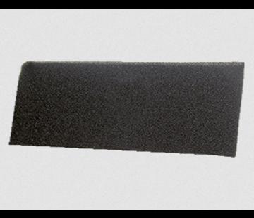Itho Daalderop Filtershop Itho Daalderop  Air curtain filter LG 150 - 100 x 500 x 10 mm