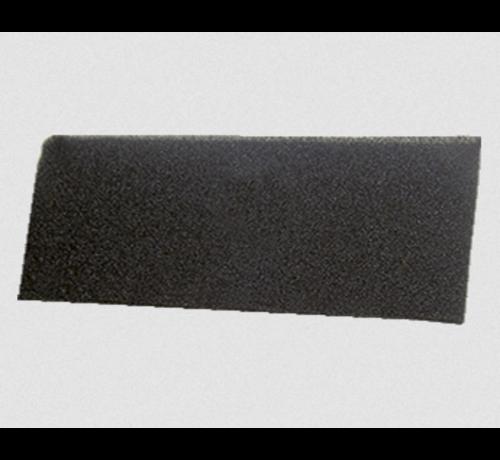 Itho Daalderop Filtershop Itho Daalderop  Air curtain filter LG 150  - 200 x 500 x 10 mm