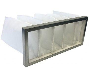 Inventum Filtershop Inventum Ecolution combi 50L | S1011771 (Alternative)