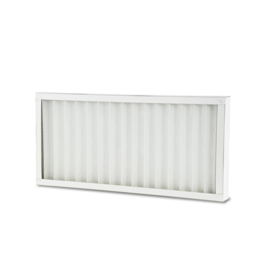 HDS Innov-Tech WRG 300 / 400 WP   M5 filter