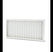 Fläkt Filtershop Fläkt RDAB | M5 filter