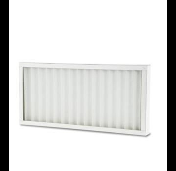 Fläkt Filtershop Fläkt RDAR | M5 filter