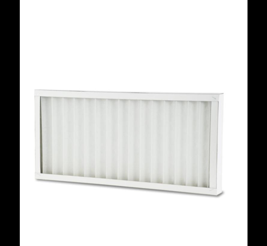 Fläkt RDAR | M5 filter