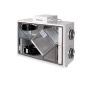 Benzing Ersatzluftfilter für F-WRGZ-Box/G4
