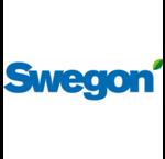 Swegon Filtershop