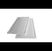 Codumé filtershop  Codumé Pakari 500 | G4  filters | PAKARIFIG4G4