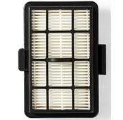 nedis HEPA-Filter | Voor Nedis® Stofzuiger met Zak VCBG100RD