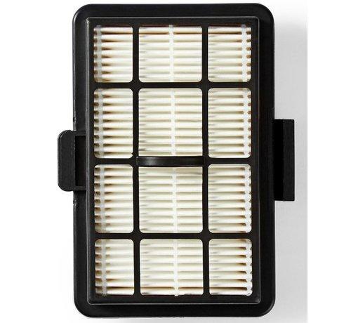 nedis HEPA-Filter | Für Nedis® Staubsauger mit Beutel VCBG100RD