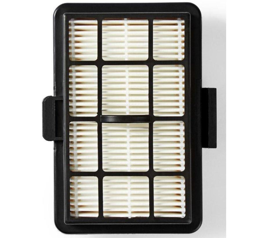 HEPA-Filter | Voor Nedis® Stofzuiger met Zak VCBG100RD