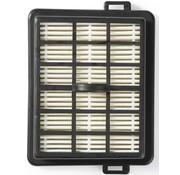 nedis HEPA-Filter | Voor Nedis® Stofzuiger zonder zak vcbs100rd