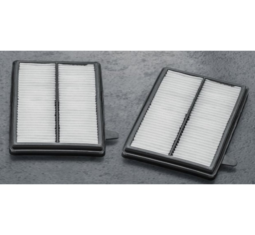AEG AFR2 RX9.2 Filter Kit - 9009230831