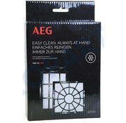 AEG AEF155 VX4 FILTERSET - 9001688424