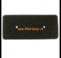DC62-00376A Samsung Schaumfilter (Alternative)
