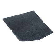 Miele Miele Deurfilter warmtepompdroger 6057930 (Alternatief)